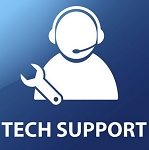 Technical Support for Programing