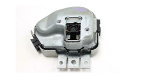 Audi A6 / S6 / Q7 Electronic Steering Lock Disable/Defeat/ Delete